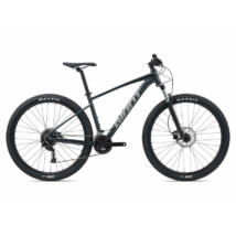 Giant Talon 27 3 (GE) 2021 férfi Mountain Bike