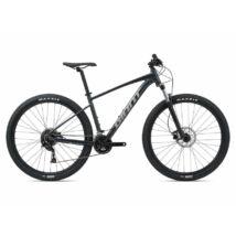 Giant Talon 27 3 (GE) 2021 férfi Mountain Bike metallic black