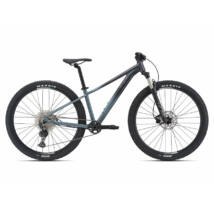Giant Liv Tempt 0 27 2021 női Mountain Bike