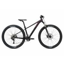 Giant Liv Tempt 1 27 (GE) 2021 női Mountain Bike