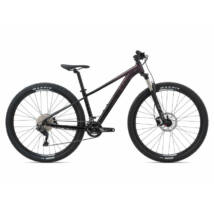 Giant Liv Tempt 1 27 (GE) 2021 női Mountain Bike