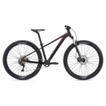 Giant Liv Tempt 1 27 2021 női Mountain Bike
