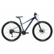 Giant Liv Tempt 2 27 (GE) 2021 női Mountain Bike