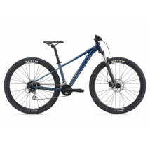 Giant Liv Tempt 2 27 2021 női Mountain Bike