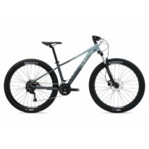 Giant Liv Tempt 3 27 (GE) 2021 női Mountain bike