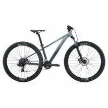Giant Liv Tempt 3 27 2021 női Mountain Bike