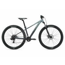 Giant Liv Tempt 3 27 2021 női Mountain Bike slate grey