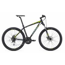 Giant ATX 27.5 1 2016 férfi Mountain bike