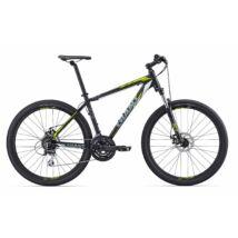Giant ATX 27.5 1 2016 férfi Mountain bike