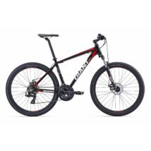Giant ATX 27.5 2 2016 férfi Mountain bike