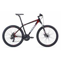 Giant ATX 27.5 2 2016 férfi Mountain bike