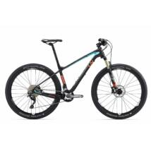 Giant Obsess Advanced 2 2016 férfi Mountain bike