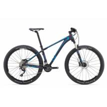 Giant Obsess SLR 2016 férfi Mountain bike