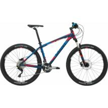 Giant Talon 27.5 0 LTD 2016 férfi Mountain bike