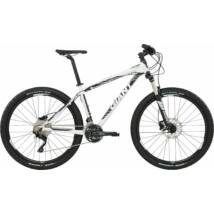 Giant Talon 27.5 1 LTD 2016 férfi Mountain bike
