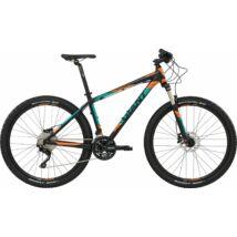 Giant Talon 27.5 2 LTD 2016 férfi Mountain bike