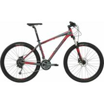Giant Talon 27.5 3 LTD 2016 férfi Mountain bike