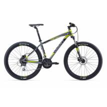 Giant Talon 27.5 4 Charcoal