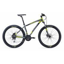 Giant Talon 27.5 4 2016 férfi Mountain bike