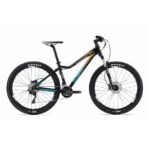 Giant Tempt 1 2016 férfi Mountain bike