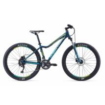 Giant Tempt 3 2016 férfi Mountain bike