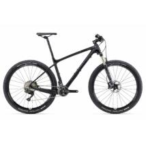 Giant XtC Advanced 27.5 1 2016 férfi Mountain bike