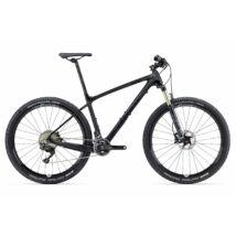 Giant XtC Advanced 27.5 1 2016 férfi Mountain bike