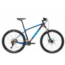 Giant XtC Advanced 27.5 1.5 LTD 2016 férfi Mountain bike
