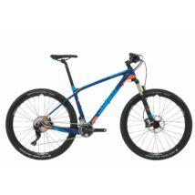 Giant XtC Advanced 27.5 1.5 LTD 2016 férfi Mountain bike