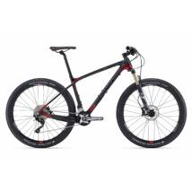 Giant XtC Advanced 27.5 2 2016 férfi Mountain bike