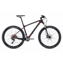 Giant XtC Advanced 27.5 2 2016 férfi Mountain bike