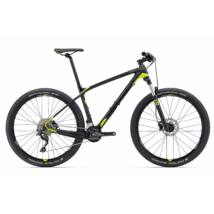 Giant XtC Advanced 27.5 3 2016 férfi Mountain bike