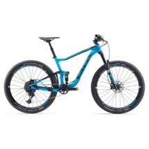 Giant Anthem Advanced 0 2017 férfi Fully Mountain Bike