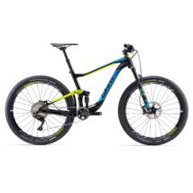 Giant Anthem Advanced 1 2017 férfi Fully Mountain Bike