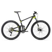 Giant Anthem X 29er 2017 férfi Fully Mountain Bike