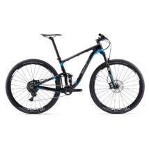 Giant Anthem X Advanced 29er 2017 férfi Fully Mountain Bike