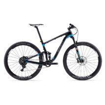Giant Anthem X Advanced 29er 2017 férfi Fully Mountain Bike