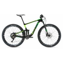 Giant Anthem Advanced 29er 1 2018 férfi mountain bike