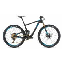 Giant Anthem Advanced Pro 29er 0 2018 férfi mountain bike