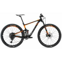 Giant Anthem 29er 1 GE 2018 férfi mountain bike