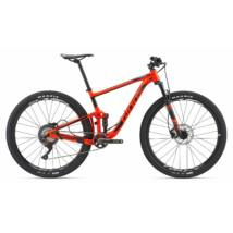 Giant Anthem 29er 2 2018 férfi mountain bike