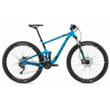 Giant Anthem 29er 3 2018 férfi mountain bike
