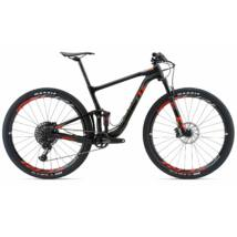 Giant Anthem Advanced Pro 29er 1 2018 férfi mountain bike