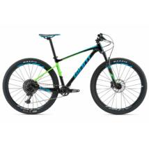 Giant Fathom 29er 1 GE 2018 férfi mountain bike