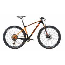 Giant XTC Advanced 29er 0 2018 férfi mountain bike