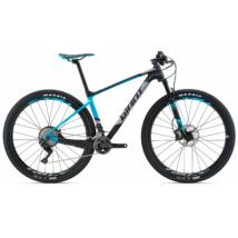 Giant XTC Advanced 29er 1.5 GE 2018 férfi mountain bike
