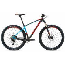 Giant XTC Advanced 29er 3 2018 férfi mountain bike