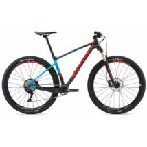 Giant XTC Advanced 29er 3 2018 férfi mountain bike