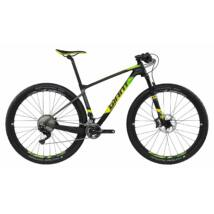 Giant XTC Advanced 29er 2 GE 2018 férfi mountain bike