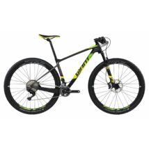 Giant XTC Advanced 29er 2 GE 2018 férfi mountain bike
